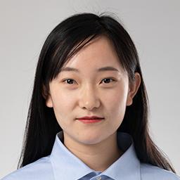 狸米网校,北京名师直播培训课程,肖鑫老师