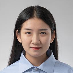 狸米网校,北京名师直播培训课程,路佳美老师