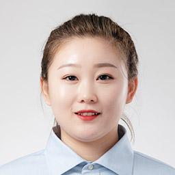 狸米网校,北京名师直播培训课程,栗晓丽老师