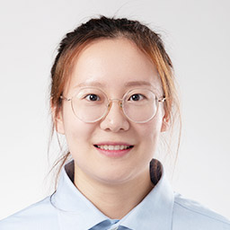 狸米网校,北京名师直播培训课程,陈雨菲老师