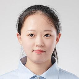 狸米网校,北京名师直播培训课程,陈莉老师