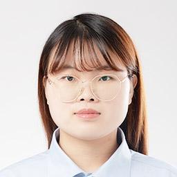 狸米网校,北京名师直播培训课程,马玉荣老师