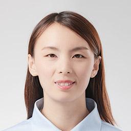 狸米网校,北京名师直播培训课程,龙雪娇老师