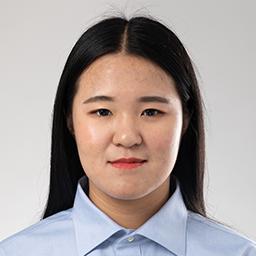 狸米网校,北京名师直播培训课程,段亚如老师