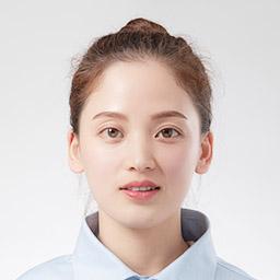 狸米网校,北京名师直播培训课程,郭丽老师
