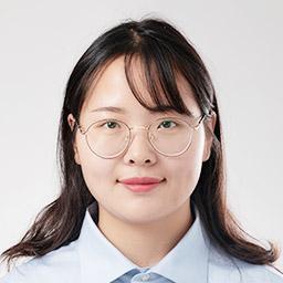 狸米网校,北京名师直播培训课程,马莲老师