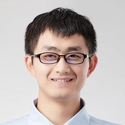 狸米网校,北京名师直播培训课程,范平老师