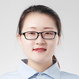 狸米网校,北京名师直播培训课程,史晓瑞老师