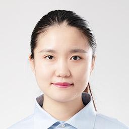 狸米网校,北京名师直播培训课程,梁晶老师