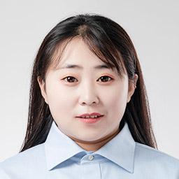狸米网校,北京名师直播培训课程,刘倩倩老师