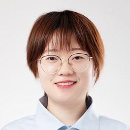 狸米网校,北京名师直播培训课程,王思朝老师