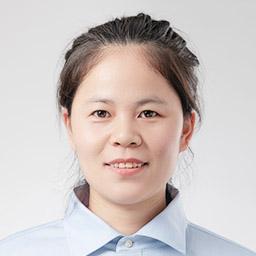 狸米网校,北京名师直播培训课程,刘娇老师