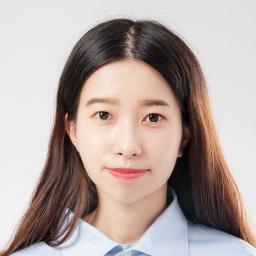 狸米网校,北京名师直播培训课程,韩东霖老师